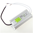 12V 80W Waterproof Electronic LED Driver Transformer Power Supply