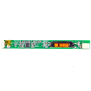 Laptop LCD Inverter IV13128/T Display Backlight UL94V-0