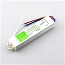 New 24V 0.63A 15W Waterproof Electronic LED Driver Transformer Power Supply