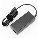 Compatible Fujisu 16v 3.36a 54w 6.0mm 4.4mm Ac Power Adapter