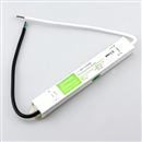 12V 2.5A 30W Waterproof Electronic LED Driver Transformer Power Supply