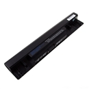 New 6 Cell Laptop Battery for Dell Inspiorn 1464 1564 1764 Series JKVC5 312-1021