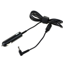 Adapter Laptop Car Charger For Toshiba 19v 3.42-4.74a 65-90w 5.5/2.5mm