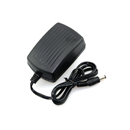 5V 3A AC/DC Power Supply Replacement Adapter with 2.5mm x 5.5mm Tip Center