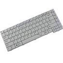 New Keyboard for Acer Aspire 4520 4710 5315 Series White