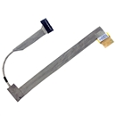 NEW LCD Video Flex Cable for Dell 1545 LED LCD 50.4AQ08.101