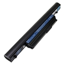 6Cell Laptop Battery for Acer Aspire 5745G 5745PG 5745DG 5745 7745 7745g 3820TZ 3820T