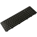 Brand New HP Pavilion DV6-6000 dv6-6090us LH592UA US Keyboard