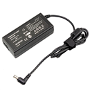 Compatible 16v 3.75a 6.0mm 4.4mm for Sony