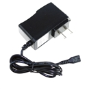 5V 2A AC Home Wall Travel Charger Adapter Power for Mobile Cell Phone Tablet .
