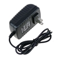 Compatible AC Adapter Charger 5V 1A