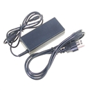 Compatible 19.5v 2.31a AC Power Adapter for Dell