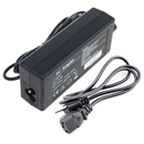 Compatible 12v 4a AC Adapter Charger for Chromebook