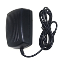 5v 2.5a wall charger adapter