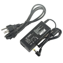 Compatible AC Adapter Power Supply 3.42a for LCD
