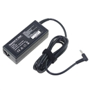 Compatible 19.5v 3.34a AC Power Adapter for HP