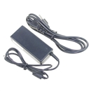 Compatible 19v 3.42a AC Power Adapter Charger with Big tip
