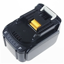 ABLEGRID Brand Battery For Makita BL1430 Power Tool BHP440RFE BDF440RFE BTW250RFE BTD133RFE with Indicator