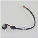 DC Jack for Dell 1710