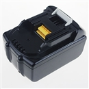 18V 3.0A Lithium Ion battery for Makita BL1830