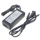 Compatible 5V 5A AC Adapter Charger Power Supply Cord