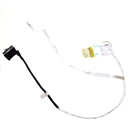 New LED Screen Display Video Cable For HP Pavilion DV7-6000 MH-B3035050G000014
