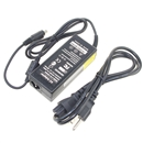 New 12V 5A 60W New AC Adapter for LCD Monitors 4 Pin Tip