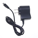 Home Wall Charger 5v 1a Mini USB
