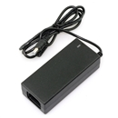 Compatible 16v 2.4a Ac Power Adapter for Yamaha