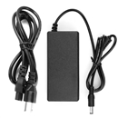 Compatible 19.5v 3.33a AC Adapter Charger for HP Small Tip