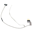 New Toshiba Satellite Pro L670 L675 LCD Video Cable DC020011H10