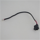 DC Jack for Samsung R522