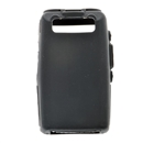 Two Way Radio Protection Soft Case for Baofeng UV-5R UV5R+ UV-5RE Plus Black