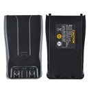 Baofeng Original 1500mAh Radio Li-ion Battery for Baofeng BF-888S/777S/666SUS