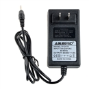 Replacement 20V 1.5A AC Power Adapter Charger for Nokia Tablet