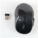 NEW 2.4GHz Wireless Optical Mouse Mice for Computer PC Laptop+USB 2.0 Receiver