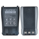 Original Baofeng BL-B battery 7.4V 2000mah for Baofeng UV-B5 UV-B6 dual band