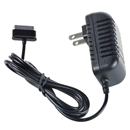Compatible AC Power Adapter 5V 2A 30Pin Charger Cable for Samsung Tablet