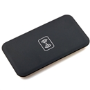 QI Wireless Charger Charging Pad for Samsung HTC SONY  Nokia