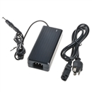 Generic Replacement 36V 2.1A AC Power Adapter Charger for Kodak