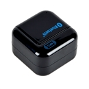 3.5mm USB NFC Wireless Bluetooth Stereo Audio Music Receiver Adapter For Speaker