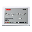New Kingspec SSD SATAIII 64G (C3000.6-M064) MLC Solid State Drives ForLaptop