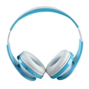 Foldable Wireless Bluetooth Stereo Headset Handsfree Headphones Mic For iPhone  samsung