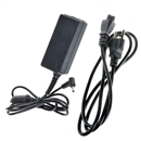 AC Adapter For Asus VivoBook Q200E Q200E-BHI3T45 X202E Charger Power Supply Cord