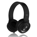 Hifi Stereo Sound Headband Pro Gaming Headset w/Mic For PC Laptop Mobile 3.5mm Black