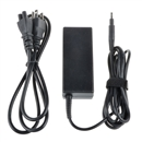 Replacement AC Power Adapter 19.5v 3.33a for HP