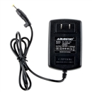Replacement 12V 2A Ac Power Adapter Power Supply