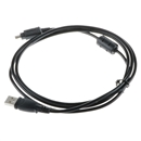 Generic Replacement USB Data Cable For Fuji FinePix Camera s3000 s3100 s304 HOT