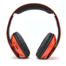 Wireless Stereo Bluetooth Headphone for Mobile Cell Phone Laptop PC Tablets