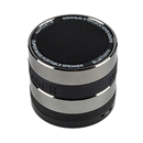 Bluetooth Wireless Speaker Mini Portable Super Bass For iPhone Samsung Tablet